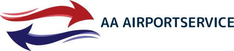 AA AIRPORTSERVICE